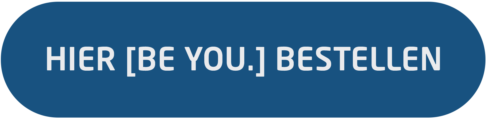 be-you category link