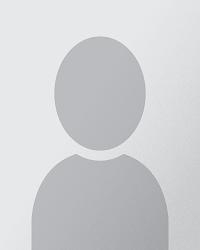 contact-person-portrait