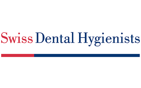 Swiss Dental Hygienists
